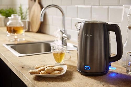 ấm đun nước siêu tốc loại nào tốt 8