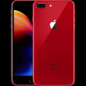 điện thoại apple 11 64gb