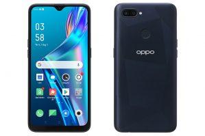 điện thoại oppo a12 4gb 64gb