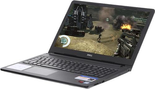 laptop đồ họa 6