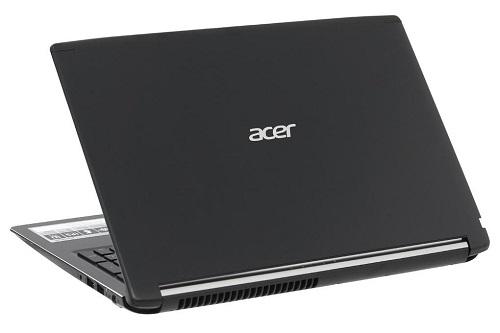 laptop đồ họa 8