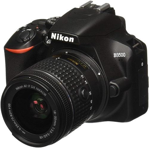 máy ảnh đáng mua nhất 1 1