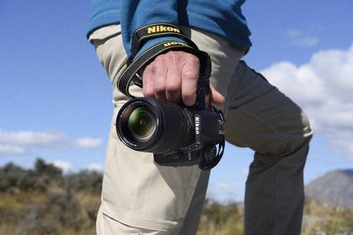 máy ảnh đáng mua nhất 11