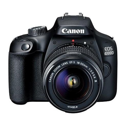 máy ảnh đáng mua nhất 3