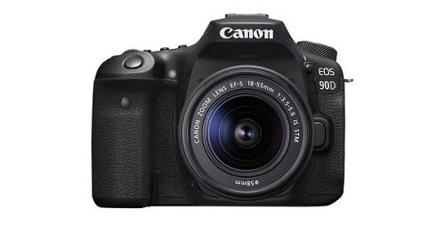 máy ảnh đáng mua nhất 4