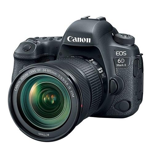 máy ảnh đáng mua nhất 7