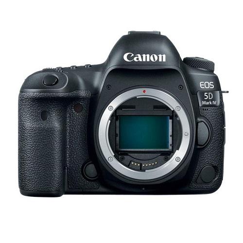 máy ảnh đáng mua nhất 9