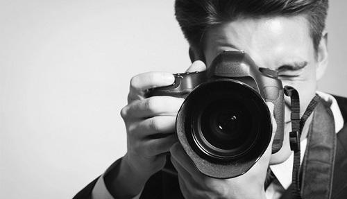 máy ảnh đáng mua nhất