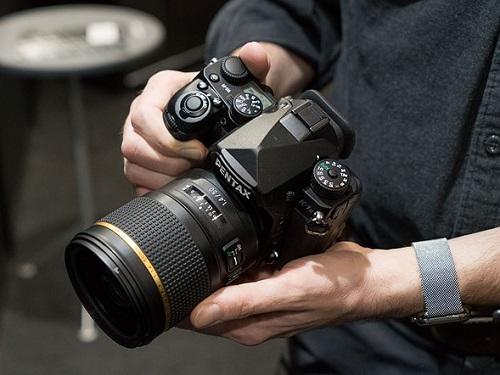máy ảnh dsrl tốt nhất 4