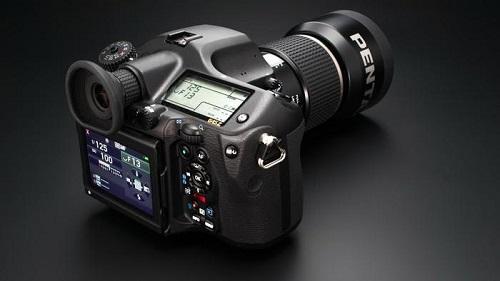 máy ảnh dsrl tốt nhất 9