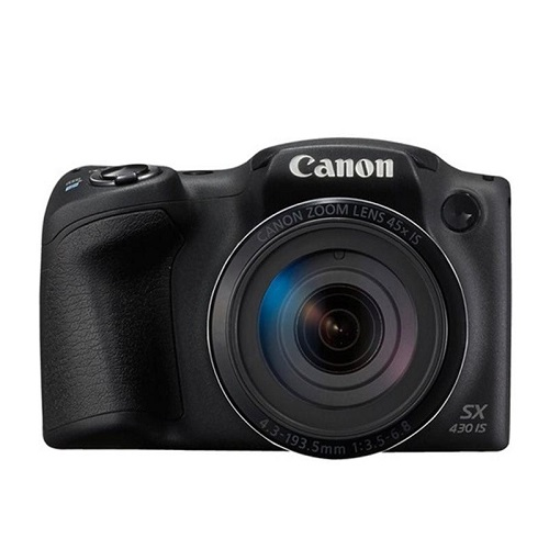 máy ảnh giá rẻ 1
