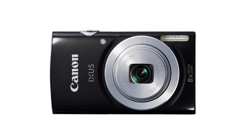 máy ảnh giá rẻ 2