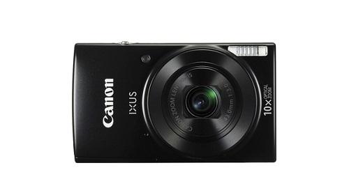máy ảnh giá rẻ 3