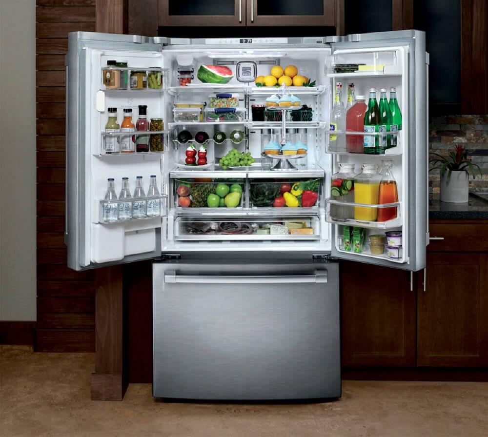 tủ lạnh đáng mua nhất 11