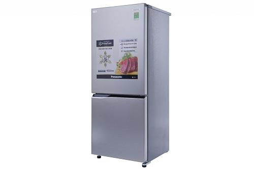 tủ lạnh đáng mua nhất 4