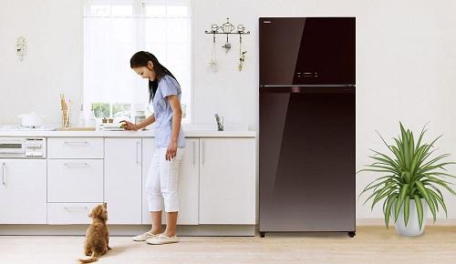 tủ lạnh đáng mua nhất 5