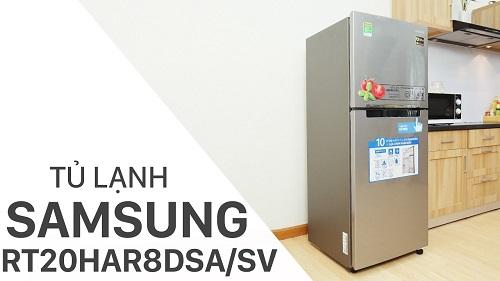 tủ lạnh đáng mua nhất 6