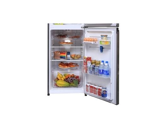 tủ lạnh đáng mua nhất 7