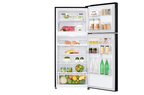 tủ lạnh đáng mua nhất 8