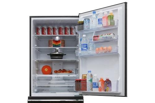 tủ lạnh đáng mua nhất