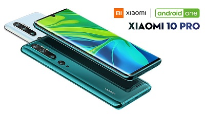 Điện thoại Android 5