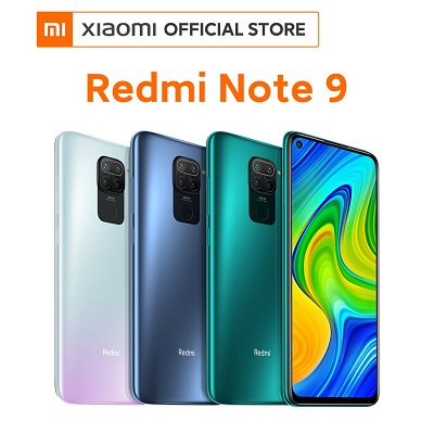 Điện thoại Android 8