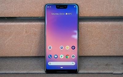 Điện thoại Google Pixel 7