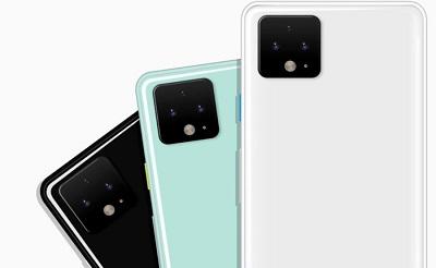 Điện thoại Google Pixel 8