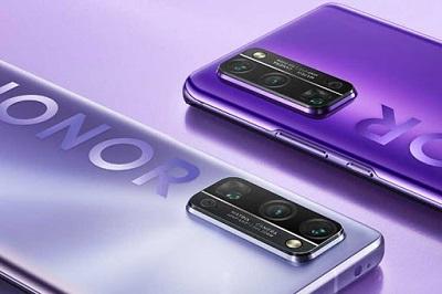 Điện thoại Honor 1