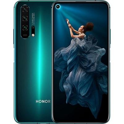 Điện thoại Honor 2