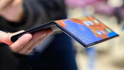 Điện thoại Huawei 3
