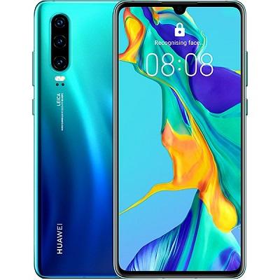 Điện thoại Huawei 5