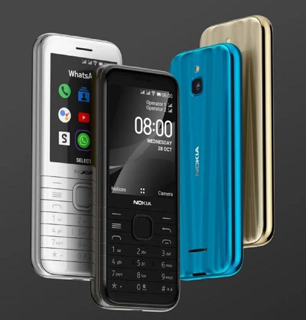 Top 8 điện thoại Redmi bán chạy tốt nhất trên thị trường hiện nay