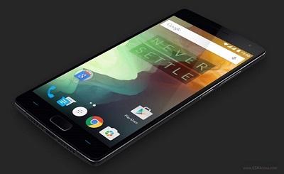 Điện thoại One Plus 7