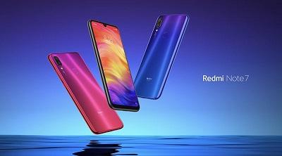 Điện thoại Redmi 2
