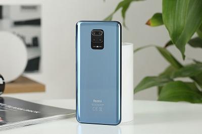 Điện thoại Redmi 5