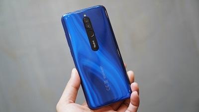 Điện thoại Redmi 7
