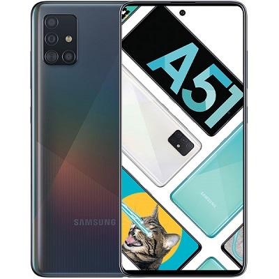 Điện thoại Samsung Galaxy 5