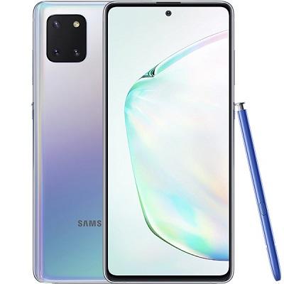 Điện thoại Samsung Galaxy 6