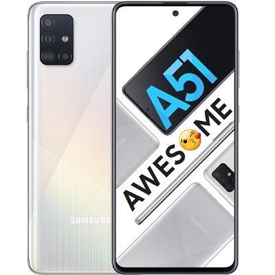 Điện thoại Samsung 6