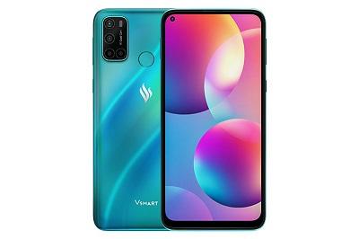 Điện thoại Vsmart 7