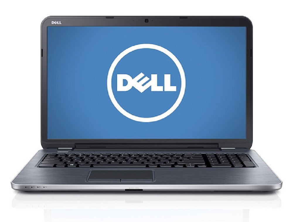 Laptop Dell 11