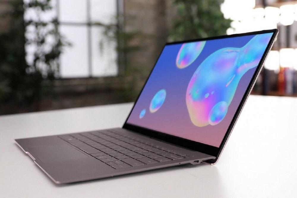 Laptop dưới 10 triệu 10
