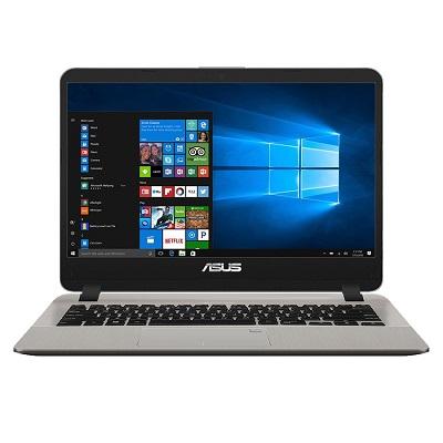 Laptop dưới 10 triệu 4