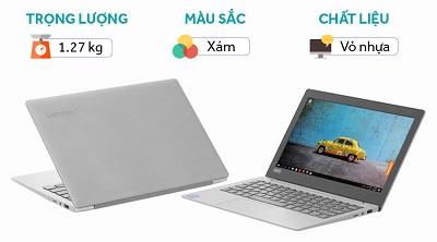 Laptop dưới 10 triệu 5