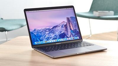 Laptop dưới 10 triệu 9