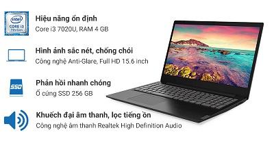 Laptop dưới 15 triệu 3