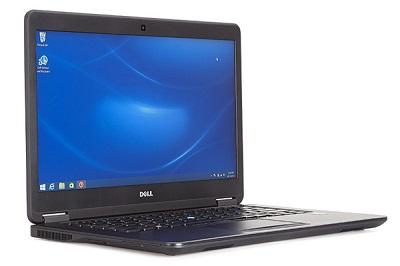 Laptop học lập trình 10