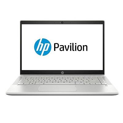 Laptop HP 4