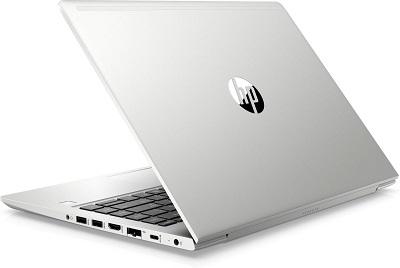 Laptop HP 7